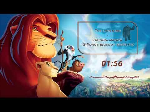 Disney hardstyle