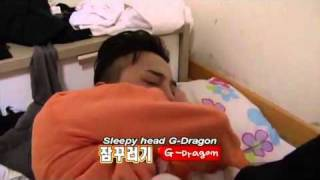 BigBang- 2010 Big Show 2d1n part 6/6