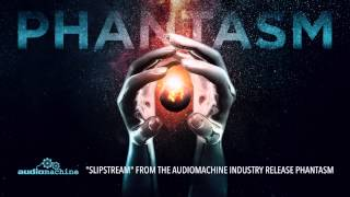 audiomachine - Slipstream