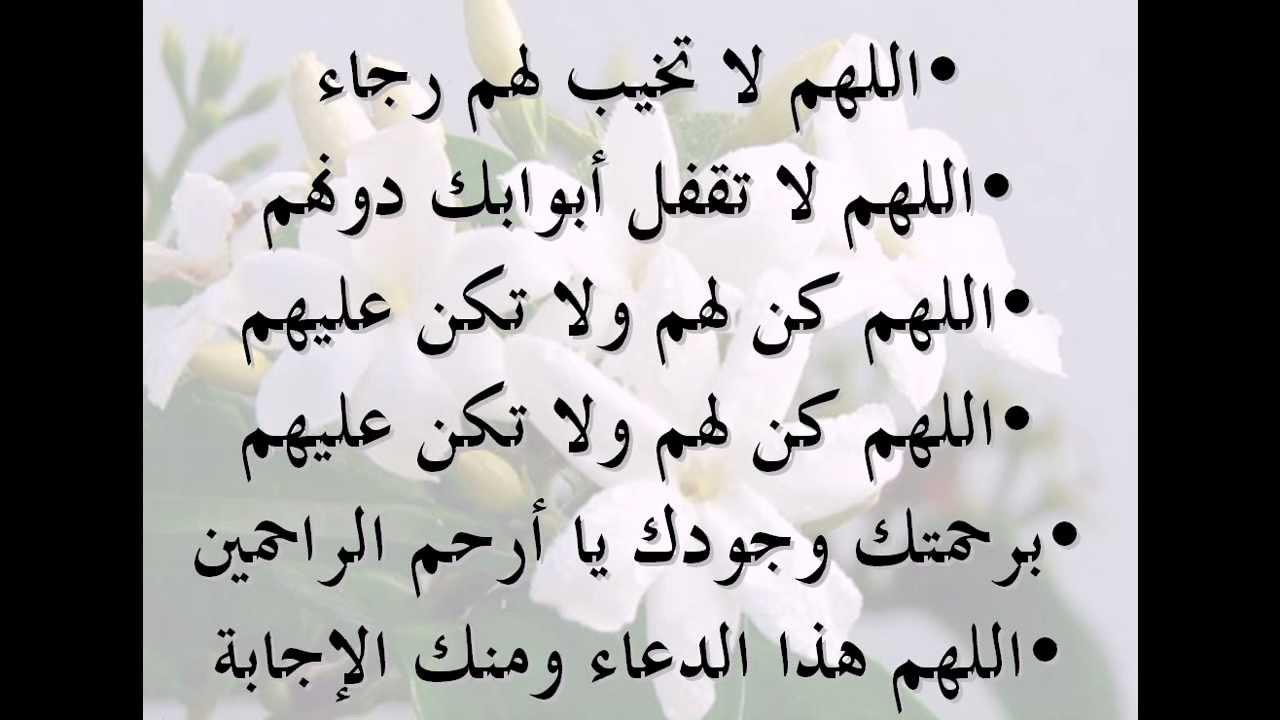 هـــــــــــــــــدية من اغلى صديقة ✿●✿• ورده اليمن  •✿●✿• Maxresdefault