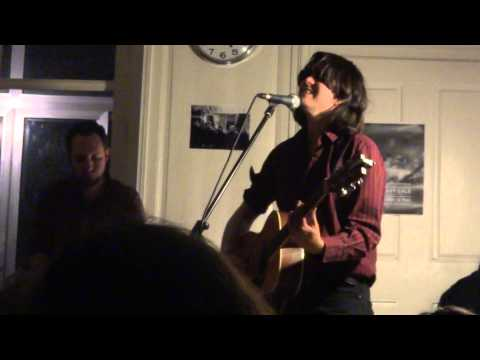 Zachary Cale - Live @Home Sweet Home Sessions #19 - 13.05.2014 (8)