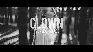 [Favela Trap] MC Suave - Oudri Kanda Larrai (GYNZ Remix)