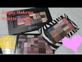 Empty Makeup Palette Review | Jachinoy15