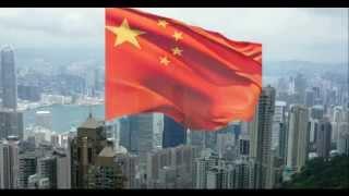 Заказ и недорогая Доставка товаров из Китая(, 2014-09-08T16:28:24.000Z)
