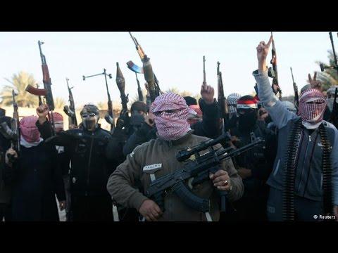 إعلان تشكيل مجلس موحد من شيوخ عشائر محافظة الأنبار في بغداد