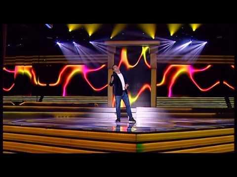 Emil Habibovic - Ja bih te voleo - PB - (TV Grand 22.11.2016.)