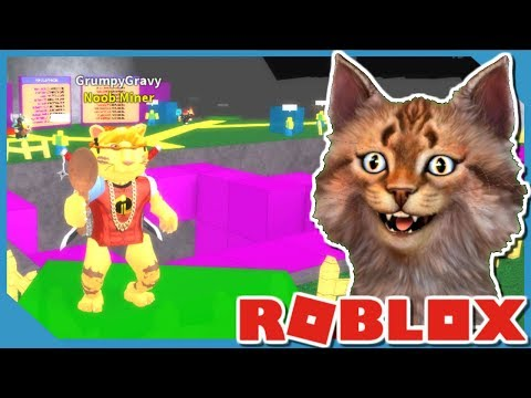 Download The *New* Dogcat Pet Is Impossible To Get ...