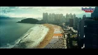 Gambar cover Kemarin lirik versi tsunami