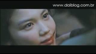 tv daiblog - sede de sangue trailer oficial legendado em português