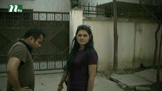 Download Video Bangla Natok Chander Nijer Kono Alo Nei l Episode 29 I Mosharaf Karim, Tisha, Shokh l Drama&Telefilm MP3 3GP MP4