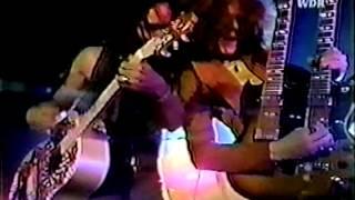 Believe - Germany 1995, Lenny Kravitz