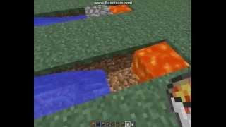 Видео урок 3. Генератор камней