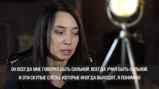 Вдова Олега Яковлева рассказала о причине смерти экс солиста Иванушек