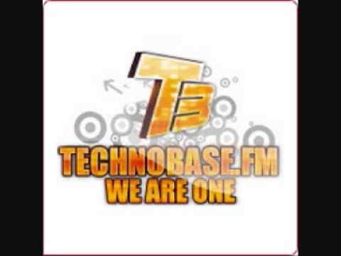 Technobase.fm - Lacuna - Celebrate The Summer 2006