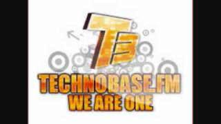 Technobase.fm - Lacuna - Celebrate The Summer 2006
