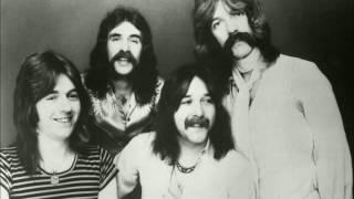 Watch Foghat Save Your Loving for Me video
