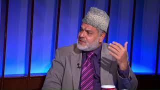 İslamiyet'in Sesi: 20.04.2019