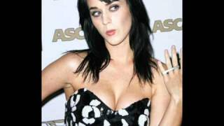 Katy Perry - California Girls (Acoustic Instrumental)