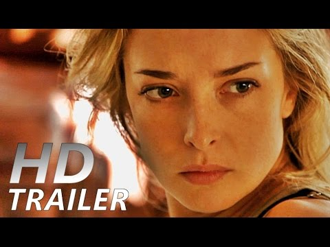 Trailer do filme Coherence