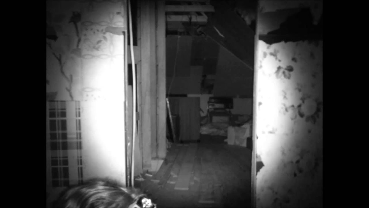 Haunted Hill House Evp Mineral Wells Tx Youtube