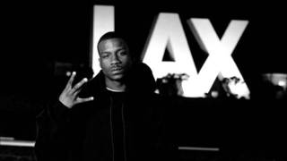 Jay Rock Westside feat Chris Brown MIDI INSTRUMENTAL.mp3