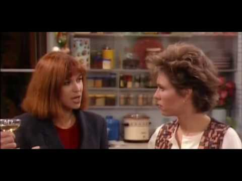 Empty Nest S03E17 The Dog Who Knew Too Much fiveofseven