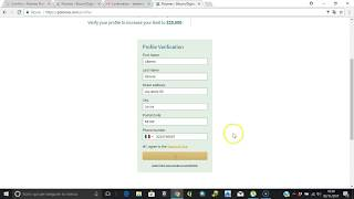 scambio di bitcoin taurus)