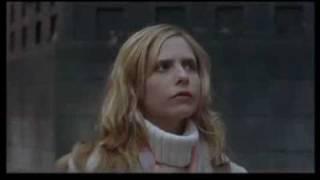 Official The Grudge III Der Fluch 3 Trailer Teaser 2009