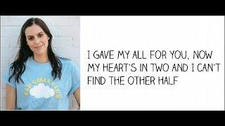 Jonas Brothers Medley Cimorelli Lyrics.mp3