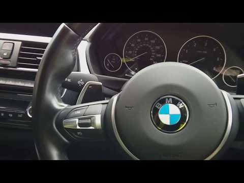 BMW 3 Series 2015 Onward How To Wire A Dash Cam To Ignition + Hide All Cable,simple Guide.