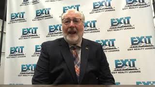 EXIT Realty Upper Midwest Offering HEALTH Benefits!