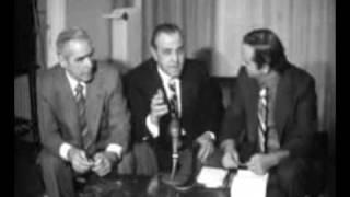 Synenteyksi N Kitsos N Agelakis (8 2 1976)