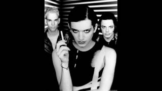 Placebo - Teenage Angst Lyrics Sub Esp