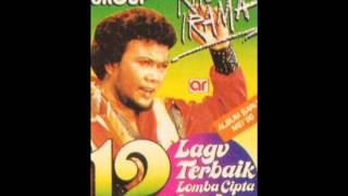 Video Album Rhoma Irama Anak Yang Malang (Lomba Cipta Lagu Dangdut) full musik download MP3, 3GP, MP4, WEBM, AVI, FLV Oktober 2017