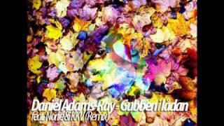 Daniel Adams-Ray - Gubben i lådan feat. Norlie & KKV (Remix)