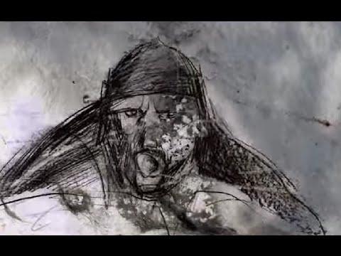 Laibach  No History SPECTRE,  , 2015