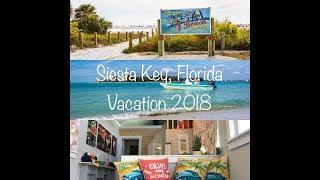 Tiny House Siesta Key Florida Holiday