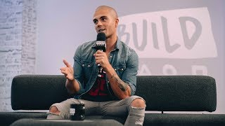 Will Max George Ever Do A 'The Wanted' Comeback?