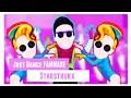 Katy Perry Ft 3oh 3 Starstrukk