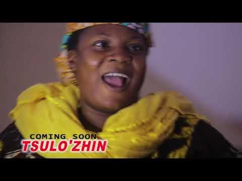 Download TSULOZHIN PROMO