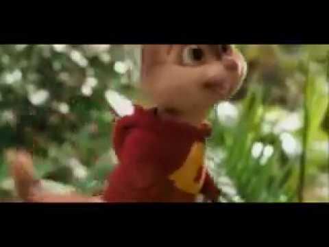 Main Tera Boyfriend NaNaNaNa Song in Chipmunk Version made by Gamer Titans