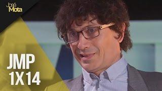 José Mota Presenta: Programa 14 - Temporada 1