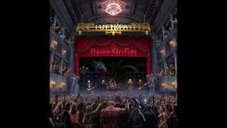 Elvenpath - Queen Millennia