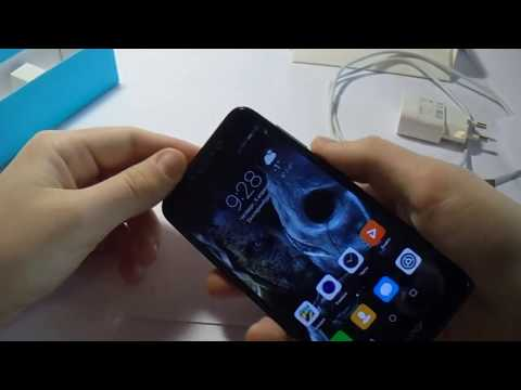 Полный обзор Huawei Honor 6А