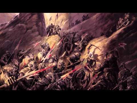 Algoreythm - Cosmic Death (JPhelpz Remix)