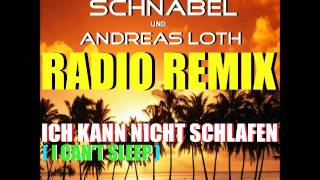 DJ ÖTZI - I WANT YOU TO WANT ME (OFFICIAL VIDEO) wird unterstützt von ANDREAS LOTH's SOMMERHIT 2015