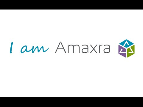 How To Say Amaxra