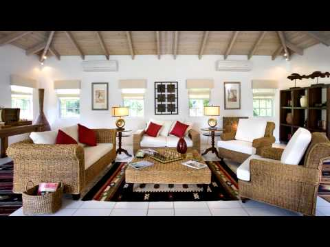 The Inn at English Harbour in Antigua Provides the Perfect Island Getaway!