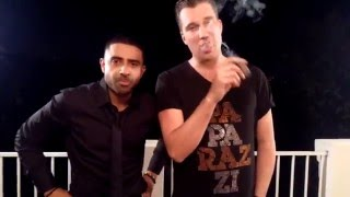 DJ Antoine Ft Jay Sean Weekend Love Making Of