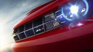 Светодиодные лампы для автомобиля, отзывы(Все лампы для авто здесь: http://ali.pub/t1xel Жми!!! http://vk.cc/4AXlmn Как сделать тюнинг своими руками Самые современные..., 2014-12-30T15:22:30.000Z)